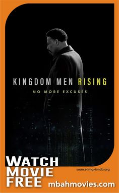 Uncategorized Movies to Watch List. Wihout Registration Watch Kingdom Men Rising Online Free Streaming Full Movie For Free. Putlocker of... #movietowach #Uncategorizedmovies #holidaychecklist Action Movies To Watch, Movie To Watch List, Amc Movie Theater, Free Sermons, Tony Dungy, Amc Movies, Holiday Checklist, Tony Evans, About Time Movie