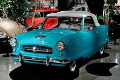 micro cars - Google Search