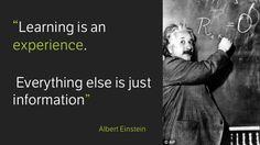 Albert Einstein, Learning, Movies, Movie Posters, Films, Studying, Film Poster, Cinema, Teaching