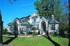Houseplan 402-00147