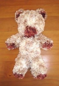 divers_1759 Practical Gifts, Stuffed Toys Patterns, Cool Gadgets, Free Pattern, Diy And Crafts, Lily, Teddy Bear, Knitting Toys, Animals