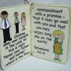 Bible Verses Applique Book - 5x7 | Religious | Machine Embroidery Designs | SWAKembroidery.com SewAZ Embroidery Designs