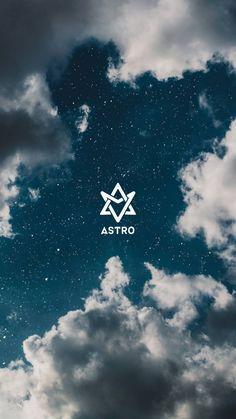 Astro Wallpaper, Iphone Wallpaper, Eunwoo Astro, Cha Eun Woo Astro, Korean Words, K Pop Star, Kpop Aesthetic, Cute Wallpapers, Boy Bands