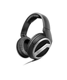 Sennheiser HD 449 Headphones Black Sennheiser https://www.amazon.com/dp/B005N8W214/ref=cm_sw_r_pi_dp_x_4gJ.ybRYFDQ8N