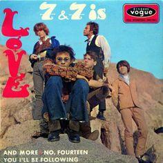 1967 thru - Adventure Through Inner Space Rock Posters, Concert Posters, Cd Cover, Album Covers, Cover Art, Lp Vinyl, Vinyl Records, Vinyl Art, Jazz