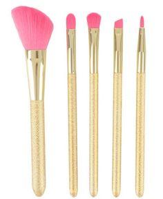 pretty makeup brushes makeup