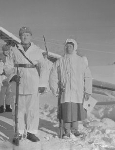 Many Photos of Finland and Finnish Topics Troops, Soldiers, Red Army, Slingshot, Line Drawing, World War Ii, Finland, Wwii, History