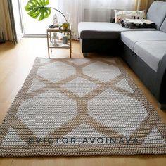 Carpet Runner Installation Youtube