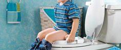 Infecciones gastrointestinales, causa principal de diarrea en menores de cinco años