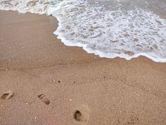 Gdańsk - Experience Europe Seaside, Europe, Let It Be, Beach, Water, Travel, Outdoor, Gripe Water, Outdoors