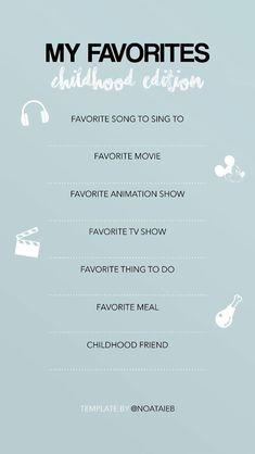Slam Book Film Songs