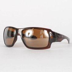 oakley big taco oversized sunglasses sport sunglasses pinterest rh pinterest com