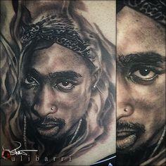 Tattoos:  Denver Custom Ink    art  |  tattoos  |  shirts |