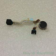 1pc New Vibrator Vibration Motor Flex Cable For Samsung Galaxy Tab 3 P5200 P5210