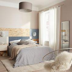 165 meilleures images du tableau ma chambre cosy parfaite nordique en 2019 chambre cosy - Chambre nordique ...