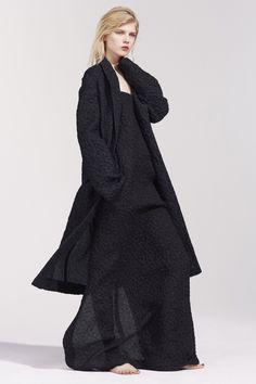 Nina Ricci | Коллекции | Париж | Nina Ricci | VOGUE