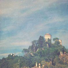 Blue Gel, Best Smartphone, Painting, Painting Art, Paintings, Painted Canvas, Drawings