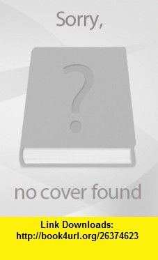 Life Study Gde The Science of Biology (9780871507693) William K. Purves, Gordon H. Orians , ISBN-10: 0871507692  , ISBN-13: 978-0871507693 ,  , tutorials , pdf , ebook , torrent , downloads , rapidshare , filesonic , hotfile , megaupload , fileserve