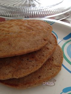 {Easy Recipe} How to Make Yummy Gluten-Free Pancakes – New York Chica – Mom Blogger | New York Chica