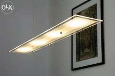 Lampa wisząca LED 12W Danyl regulacja ! 15075 gwarancja