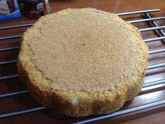 toyrta moka2 Moka, Bread, Mocha, Breads, Baking, Buns