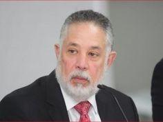 Asociación de Industrias dice Danilo adecentó el país en pasadas elecciones