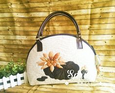 Sew, Places, Bags, Sew Bags, Handbags, Fabric Sewing, Totes, Costura, Lv Bags
