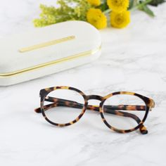 04b25262eab The best subscription service ever! DITTO gives you access to designer  frames and prescription lenses