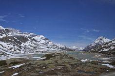 Bernina-Express by Rita Caluori on 500px