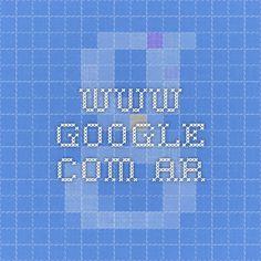 Day 13 of the Doodle Snow Games! Google Co, Google Link, Google Fonts, Google News, Google Drive, Online Calendar, 3d Cnc, Happy Teachers Day, Google Calendar