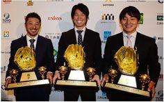 広島菊池GG賞10度「浩二超え」目指す  (via http://www.nikkansports.com/baseball/news/photonews_nsInc_p-bb-tp0-20131129-1224631.html )