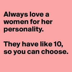 ❤true and double true for us Gemini women!!!