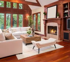 75 Best Living Room Color Schemes images in 2018 | Decorating living ...
