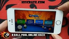 Clash of clans easy hack - hack COC on iOS and get Free gold, Elixir, and gems Clash Of Clans App, Clash Of Clans Gems, Nintendo Ds Pokemon, Pool Hacks, Video Game Memes, Hack Hack, Free Gems, Gaming Memes, Wedding Humor