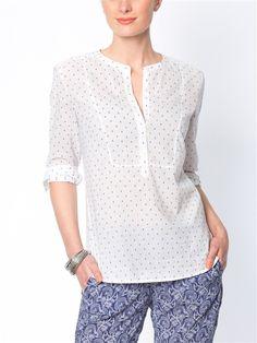 recherche blouse femme)