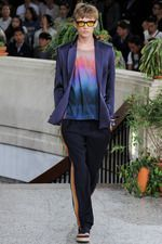 Paul Smith Spring 2015 Menswear Collection on Style.com: Complete Collection