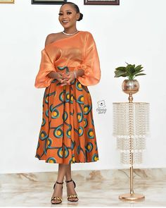 ankara styles pictures,ankara styles gown for ladies,beautiful latest ankara styles,latest ankara styles for wedding,latest ankara styles ovation ankara styles African Fashion Ankara, Latest African Fashion Dresses, African Dresses For Women, African Print Dresses, African Print Fashion, African Attire, African Wear, Africa Fashion, African Prints