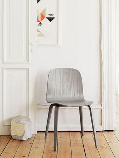 Muuto - Visu chair