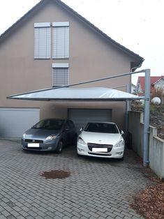 16 beste afbeeldingen van parking roof parking lot arbors en pergolas. Black Bedroom Furniture Sets. Home Design Ideas