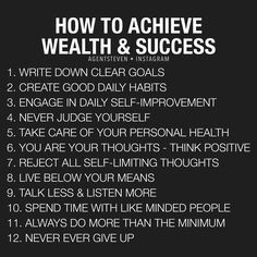 Accelerate your learning curve with a high-level mentorship program allowing you to shorten the gap in your success. Living Below Your Means, Thing 1, Best Friendship Quotes, Marketing Quotes, Take Care Of Yourself, Text Messages, Self Improvement, Positive Vibes, Positive Thoughts