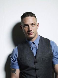 Tom Hardy Pictures - Rotten Tomatoes