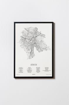 Illustration, The Originals, Frame, Design, Home Decor, Self, Paper, Natural Colors, Minimalist