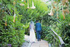 Chiara Clemente and Tyler Thompson's Wedding on the Amalfi Coast for more fashion and beauty advise check out The London Lifestylist http://www.thelondonlifestylist.com