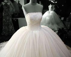♔ Dream Wedding