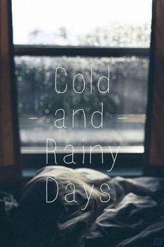 Raindrops Outsider☁ Music in my ear Teardrops in my eyes Memories in my heart