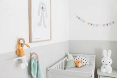 Nursery details by MissJettle