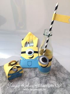 Minions-Geburtstag-1