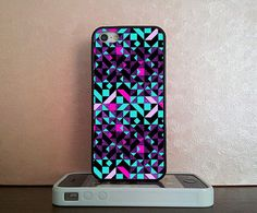 Hey, I found this really awesome Etsy listing at https://www.etsy.com/listing/164179115/aztec-iphone-5s-case-iphone-5c-case