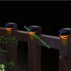 EXTRA DARČEKY   - Svetelné efekty   Solárne svetlo bodové ovál   elektrické autíčka,štvorkolky, dom a záhrada, trampolíny, náradie,