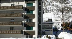 Matten 7 - #Apartments - $60 - #Hotels #Switzerland #Zermatt http://www.justigo.co.nz/hotels/switzerland/zermatt/matten-utoring-7_2421.html